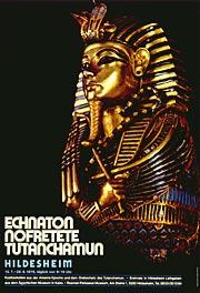 es war einmal ägypter